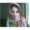 Iran Arab single