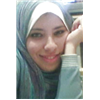Egypt Arab single