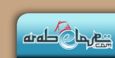 arabrabElove.com::Free-arab-dating