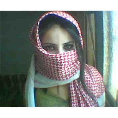 Arabelove arab dating login