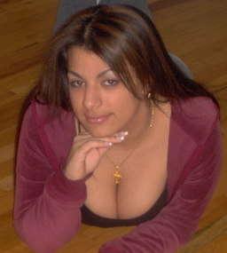 Up Arab Arabelove Sign Dating