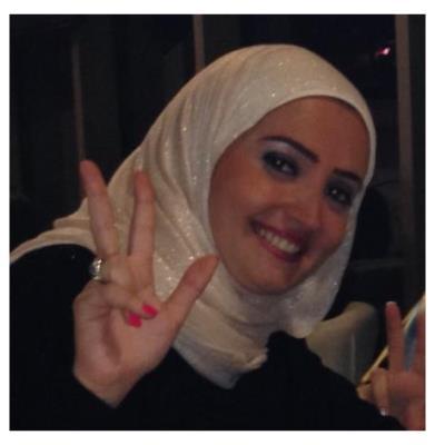 Arabelove arab dating