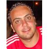 Arab single - Arch_KaMaL