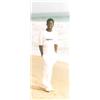 Benin Arab single