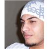 Arab single - thedragon