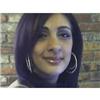 Arab single - hyammm