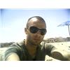 Arab single - lexsez