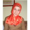 Arab single - Neslihan