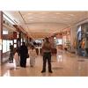 United Arab Emirates Arab single