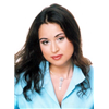 United States Arab single