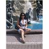 Arab single - yasmine956