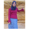 Arab single - sweeety