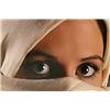 Hungary Arab single