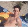 Portugal Arab single