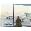 Arab single - soco16