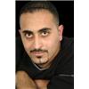 Arab single - wes22