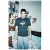 Arab single - moca_coca
