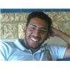 Arab single - bronzy