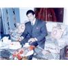 Arab single - edward_58