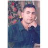 Arab single - bill1980