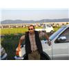 Arab single - AymanT