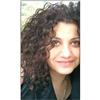 Canada Arab single