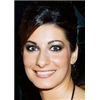 Arab single - MonaLima