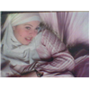 Arab single - monisss55