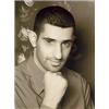 Arab single - NaNo79