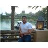 Arab single - najeeb7572