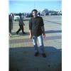 Arab single - alsharif