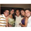 Venezuela Arab single