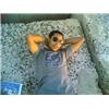 East Timor Arab single