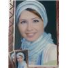 Arab single - lolabonny