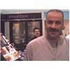 Arab single - HaMoDi