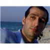 Arab single - moodey