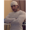Arab single - DJOUTLAW
