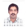 India Arab single