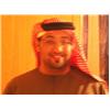 Arab single - Bluetooth