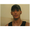 Arab single - amer_alhna