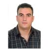 Arab single - elienader