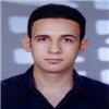 Arab single - vip007