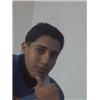 Arab single - rabee1