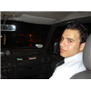 Arab single - genttleman