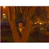 Arab single - tito_2010