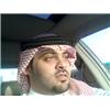 Arab single - just4u4eve