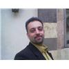 Arab single - kamel_hs