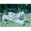 Arab single - mazen1702